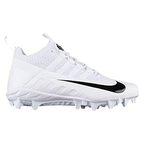 重要な役割を果たす、中心的な手段となる化学者売り手(ナイキ) Nike メンズ ラクロス シューズ?靴 Alpha Huarache 6 Pro LAX [並行輸入品]