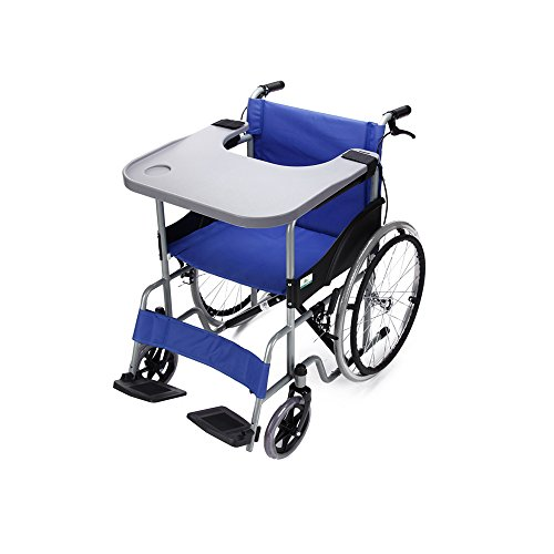 tray for wheelchair - 8