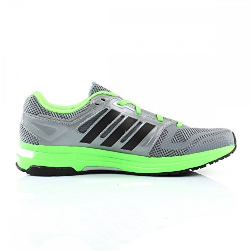ADIDAS PERFORMANCE Revenergy Mesh Boost M