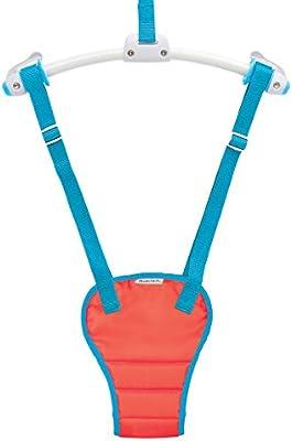 Munchkin Columpio - Saltador apto para un peso máximo de 12 kg ...