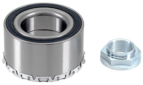 ABS 201485 Wheel Bearing Kit