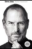 Steve Jobs: Edición en Español (Spanish Edition)