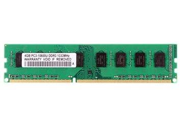 Lot 8GB 4GB 2GB Only for AMD Desktop Memory DDR2//3 800//1333Mhz 240Pin RAM DIMM
