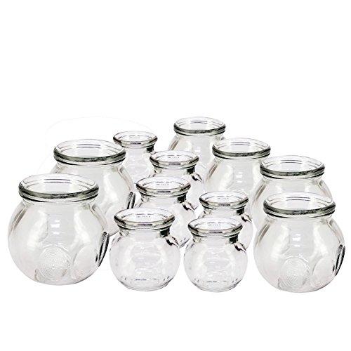 Royal-Massage-12pc-Fire-Glass-Cupping-Jar-Set