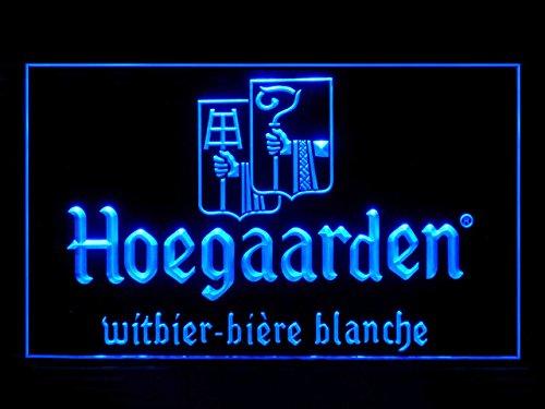 hoegaarden-belgium-beer-sport-game-star-bar-hub-advertising-led-light-sign-j582b