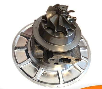GOWE turbo láser 17201 – 54090 17201 – 30030 17201 – 30080 Turbo Core CT16 Turbo
