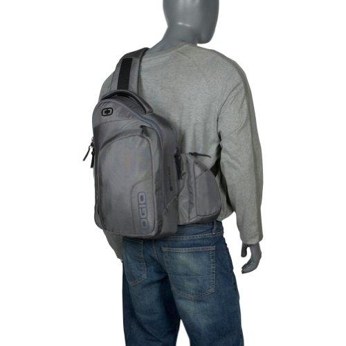 Amazon.com: Ogio Newt II Mono Laptop/Tablet Backpack (Cereal ...