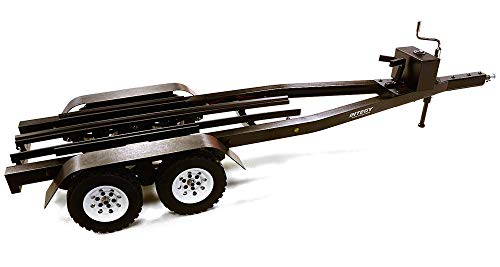 10 Best Rc Boat Trailers