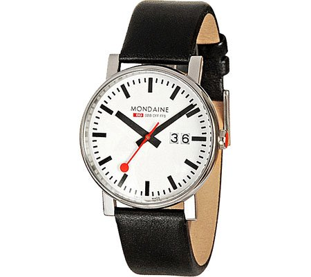 mondaine-mens-swiss-railways-evo-watch-a6273030311sbb