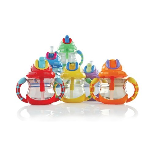 Ddi Nuby Cup (pack Of 36)