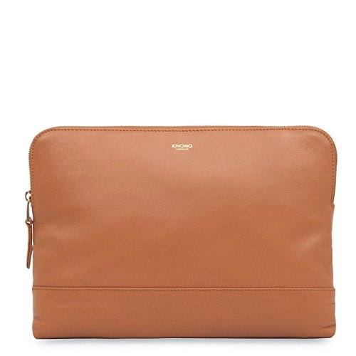 knomo-luggage-mayfair-luxe-molton-zip-cross-body-caramel