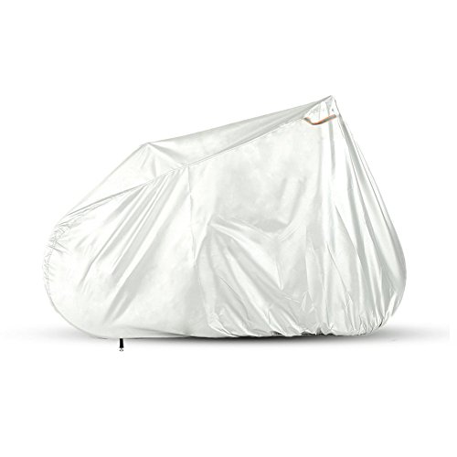 Best Bike Cover Outdoor - 7
