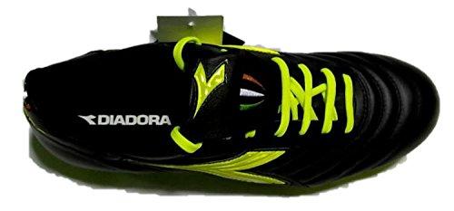 scarpe adidas arbitro