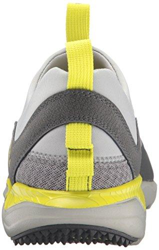 Merrell Heren 1six8 Mesh Moc Fashion Sneaker Wilde Duif