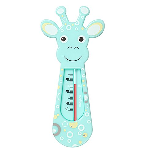 Active Living Digi Duckling Duck Digital Water Thermometer Bath Children Toy NEW