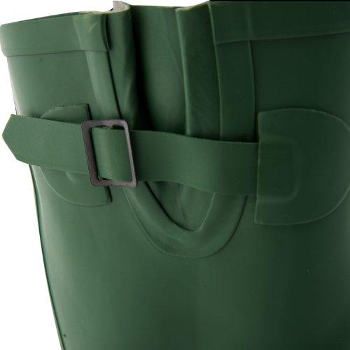 Footwear Sensation - Botas para mujer verde - verde