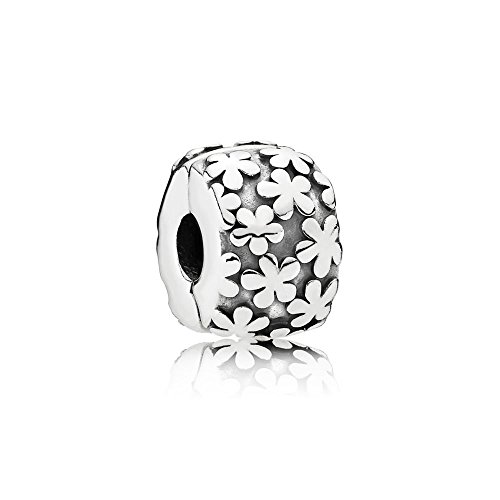 Genuine PANDORA Sterling...