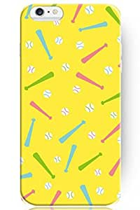 NEW Case For Samsung Galaxy Note 4 Special Design Hard Cases L852
