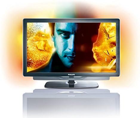Philips 40PFL9705H- Televisión Full HD, Pantalla LCD 40 pulgadas: Amazon.es: Electrónica