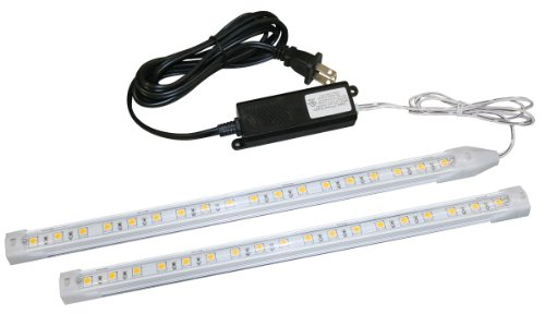 Liteline Led Strip Lighting