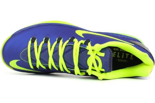 Nike KD 5 Elite Superhero - 585386-400 -