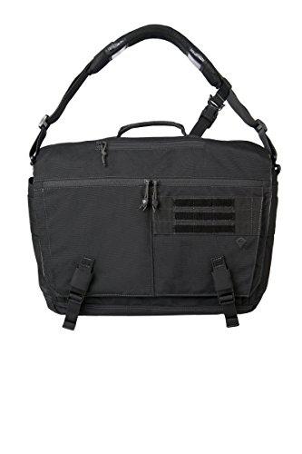 first-tactical-ascend-messenger-bag-black