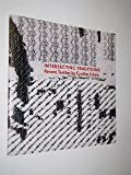 Intersecting Traditions : Recent Textiles by Cynthia Schira, Cynthia Schira, 097482951X