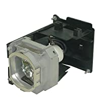 Lutema vlt-xl650lp-l01 Mitsubishi Replacement DLP/LCD Cinema Projector Lamp