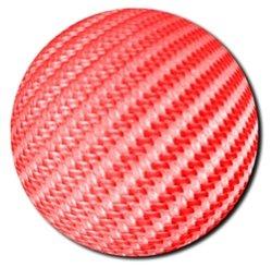 JWraps Red Carbon Fiber Custom Designed E-Cigarette (E-Cig) Protective Vinyl Vape Skin Wrap for Lost Vapor SKAR DNA75 MOD Vaporizer (Vapor Stingray compare prices)