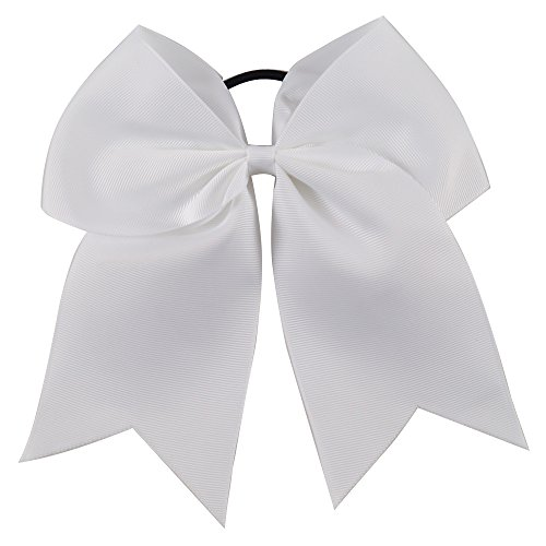 Review CN Girls Cheer Bow