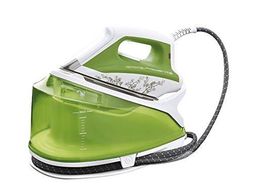 Rowenta DG7550F0 2200W 1.2L steam ironing stations 3121040053317