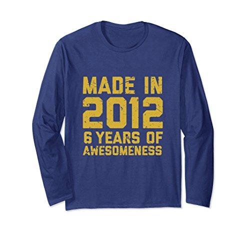 Old Navy Blue Shirt - 6
