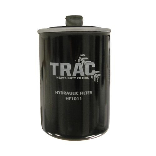 Complete Tractor HF1011 Lube Oil Filter for John Deere-At179323