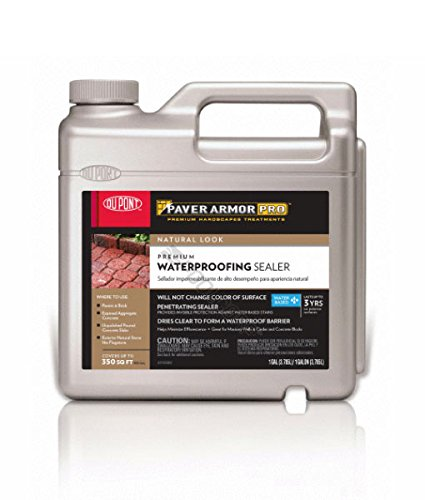 dupont-premium-waterproofing-natural-look-sealer-5-gallon