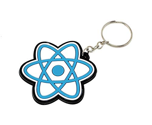 byteSwag Developer NPM C Sharp React Keychains Pack from for Software  Developers, Engineers, Hackers, Programmers, Geeks, and Coders