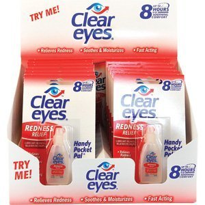 clear-eyes-redness-relief-up-to-8-hours-of-o2-oz-12-pack-of-handy-pocket-pals-by-clear-eyes