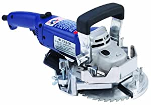 Crain 825 Heavy-Duty Undercut Saw