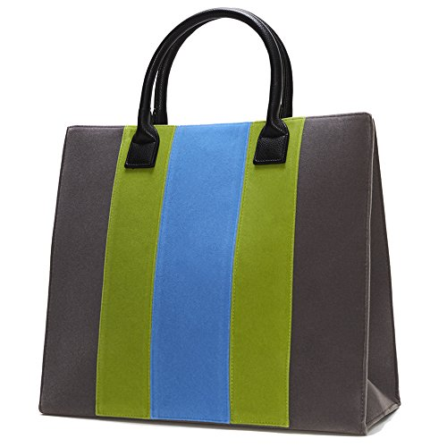 Best Overnight Tote Bags - 9