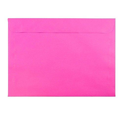 jam-paper-9-x-12-booklet-envelope-envelope-brite-hue-ultra-fuchsia-hot-pink-25-pack