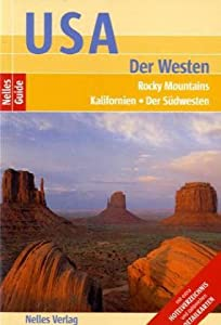 Paperback The Rough Guide to Morocco Book