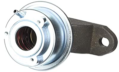 Standard Motor Products EGV256T EGR Valve