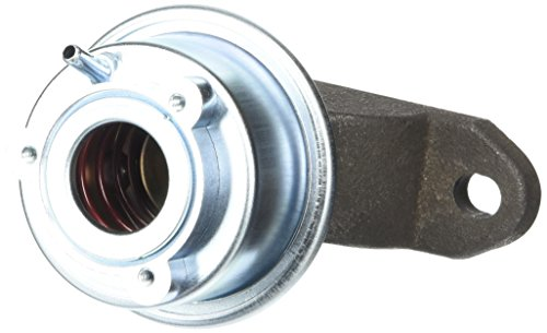 egr valve 91 grand marquis - 3