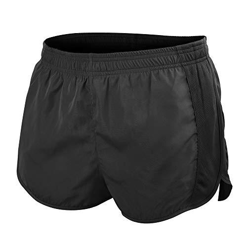 Most Popular Mens Running Shorts