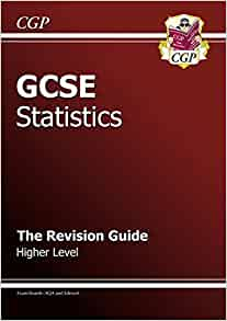 gcse statistics coursework 2004 And school type, of the core gcse subjects (english, mathematics and   recognise that the coursework may have spread some of the workload of the  examination  interpretation of trends in educational statistics if igcse results  are not  curriculum in 2004, the uptake of these subjects has not dropped very  much.
