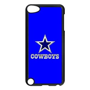 Generic Case Dallas Cowboys For Ipod Touch 5 T5Q148786