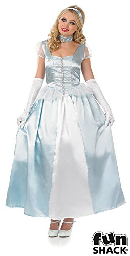 Fairy (Dress Fairytale)