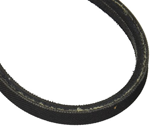 (Stens 265-482 Belt Replaces Exmark 1-323280 Snapper 7017334 1-7334 39-1/2-Inch)