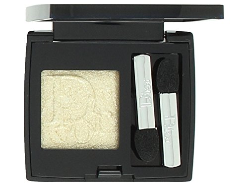 Christian Dior Diorshow Mono Wet and Dry Backstage Eyeshadow, 616 Sequins, 0.07 Ounce