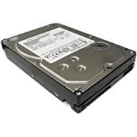 Hitachi Ultrastar A7K1000 HUA721075KLA330 750GB 32MB Cache 7200RPM SATA 3.0Gb/s 3.5 Hard Drive