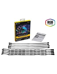 Corsair iluminación LED RGB PRO Expansion Kit